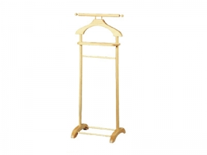 SGW coat stand