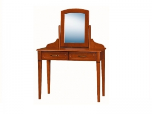 ADT dressing table