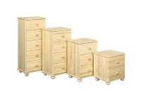 K40 V chest of drawer