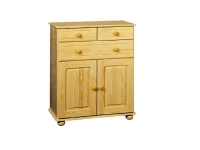 SD V chest of drawer