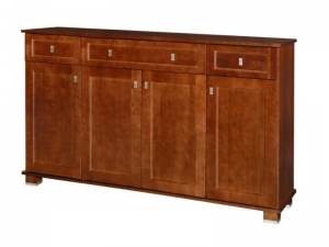 MF V buffet cabinet