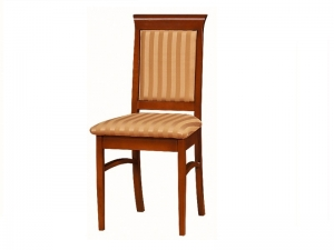 ATCH chair