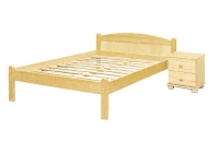 RLL 180 bed