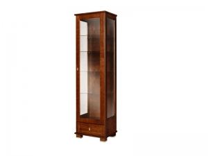 MG 60 glass cabinet
