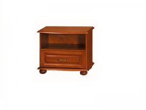 ABC 60 bedside cabinet