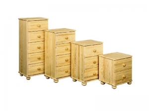 K40 III chest of drawer